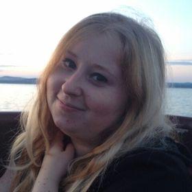 Monika Kurti