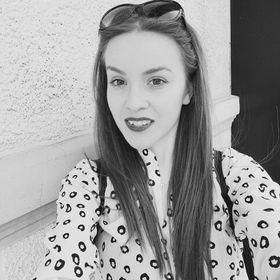 Andreea Bosoi