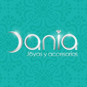 Dania joyas&accesorios