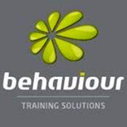 Behaviour Group
