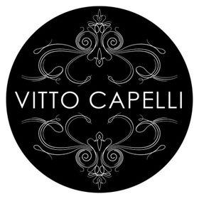 Vitto Capelli