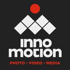 Innomotion Studio