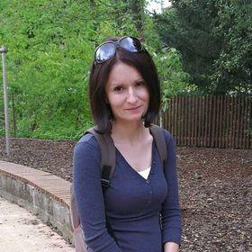 Daniela Jašíčková
