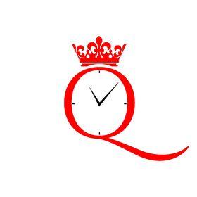 Queen Clocks
