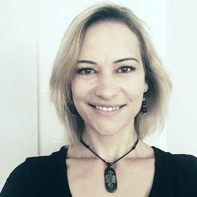 Evu Lienka