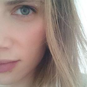 Arletta Wicinska