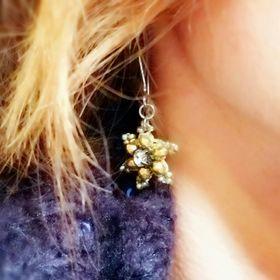 Barbora jewels