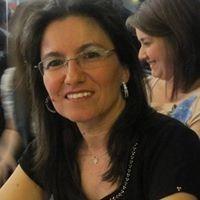 Aynur Bostan