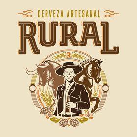 Cerveza Rural