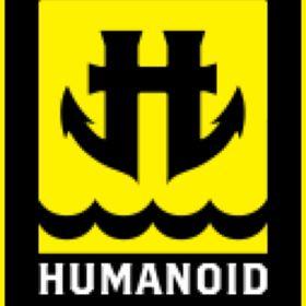 Humanoidwake Cz