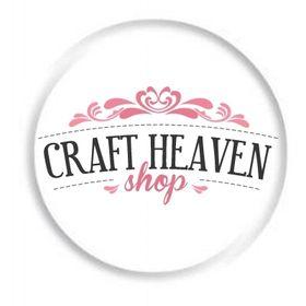 Craft Heaven Shop