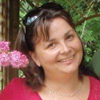 Katka Polívková