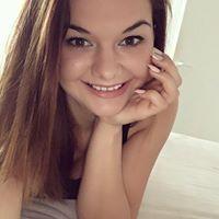 Lucie Lažínská