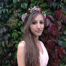Diana Merlan