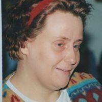 Heli Kanerva