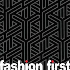 FashionFirst