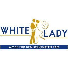 White Lady - Schärding