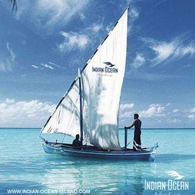 Indian Ocean Island.com
