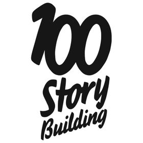 100 Story Building