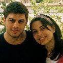 Pınar Yazıcıer
