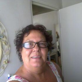Carol Davidson
