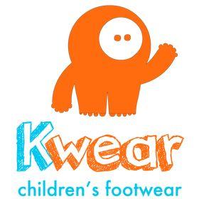 KWear Children's Footwear