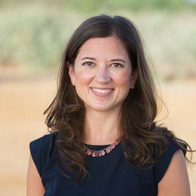 Jenilee Goodwin