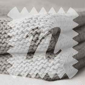 Nemcor Home Textiles