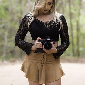 Juliana Castro Fotografia