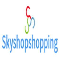 Sky Shop Shopping