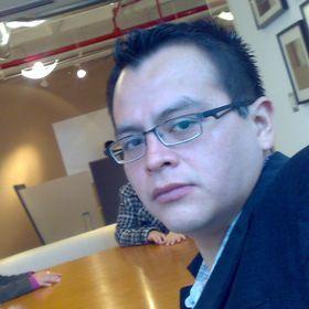 Juan Andres Lopez Lira (dnjall618) on Pinterest ba7b3a136