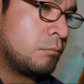 Edu Contreras