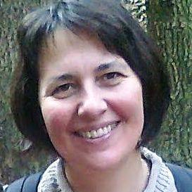 Viola Dóczi