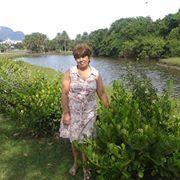 Rosane Vidal Brito