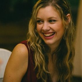 Hannelize de Villiers