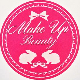 Make up beauty Official