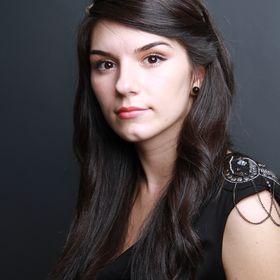 Patricia Morar