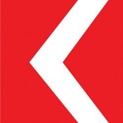 Kaloupi Services