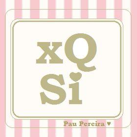xQsi by Pau
