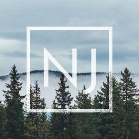 Northbound Journeys