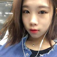Chaewon Lm