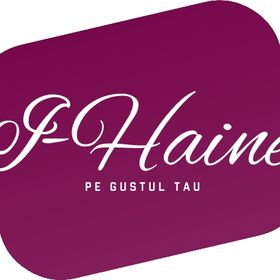 I-Haine