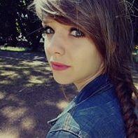 Loriane Macaire