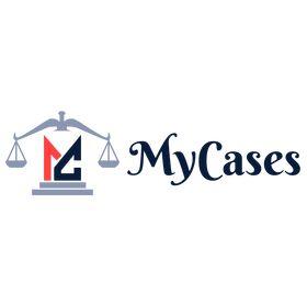 Mycases.online : Case Management Software