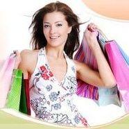 Shopping Clubs