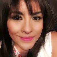 Adriana Quiroz