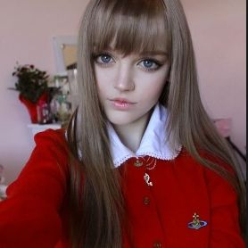 Andrea Aliz
