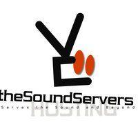 Serves Thesound