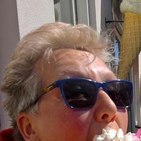 Ingrid de Waal-Aarnoutse