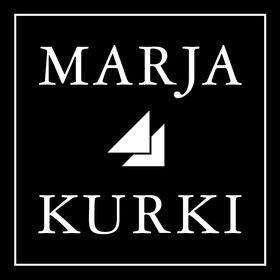 Marja Kurki Finland